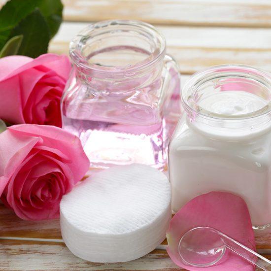 Elfeya Cosmetics предлага 100% натурална козметика